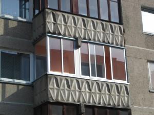 Čiobiškio 9
