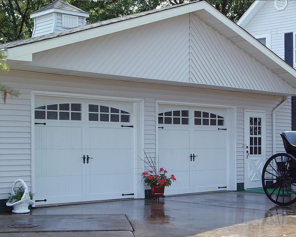 Gara o vartai alumetas uab for Garage door design