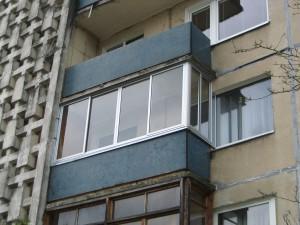 Nuotraukos 2008 05 03 368